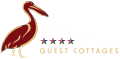 Durbanville Accommodation | Pelican Place Self Catering Cottages in Cape Town North - Bed and Breakfast or Self Catering Apartments in Durbanville